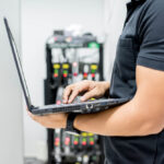 IT-Support-Tech