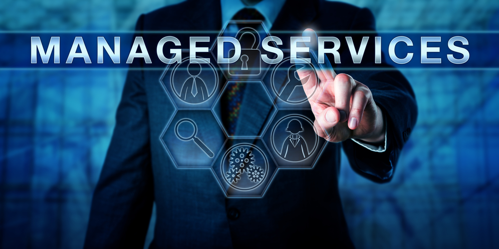 How to Manage IT Services