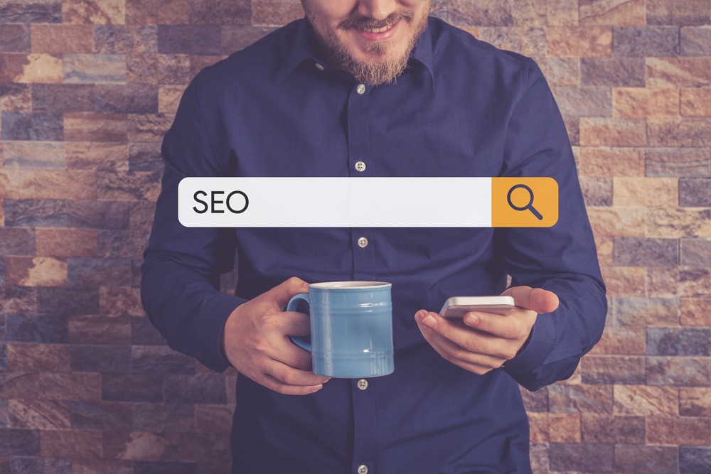 What is the best method of SEO?